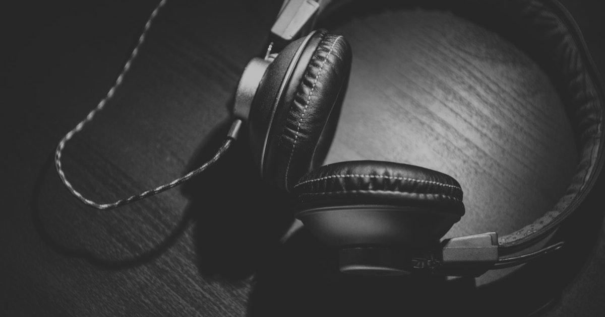 Free Audio & Video Podcasts | Joseph Prince Ministries