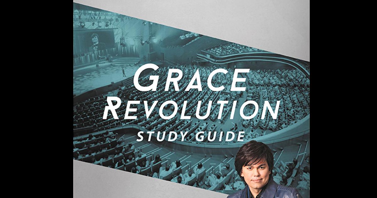 Alias Grace | Introduction & Overview - BookRags.com