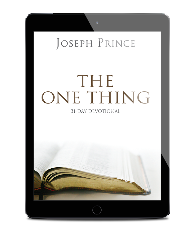 Salvation joseph prince ministries sign up now fandeluxe Images